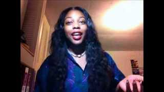 """AliExpress """"Sunnymay Lace Closure"""" Review"""