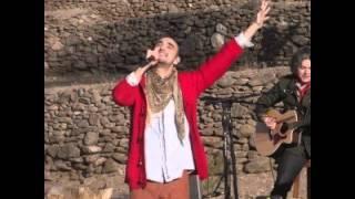 """Abel Pintos """"cd Sueño Dorado"""" 09-Sin principio ni final."""