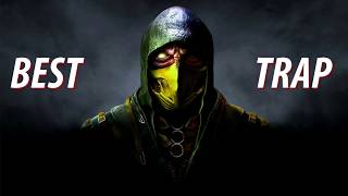 Aggressive Trap Mix 2019 Best Trap Music Trap o Rap o Bass Vol. 23