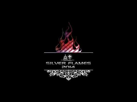Silver Flames 2014