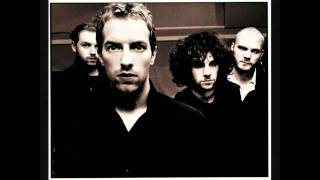Coldplay - Parachutes | 10% Off Voucher