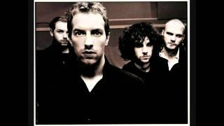 Coldplay - Parachutes   10% Off Voucher