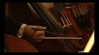 Wagner: Tristan und Isolde - Prelude