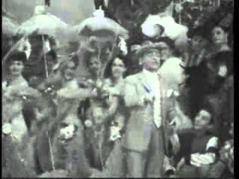 Yankee Doodle Boy  James Cagney