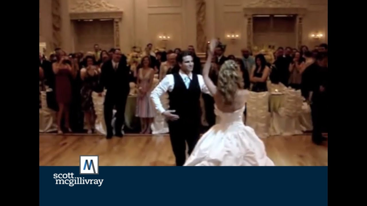 How To Make A Dance Floor At Home