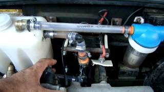 LANOS 1.5L HHO Dry cell generator(, 2012-06-23T16:55:58.000Z)