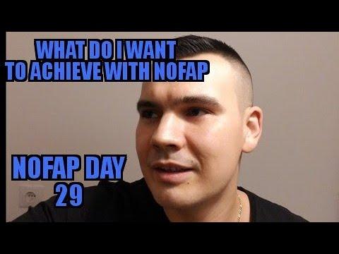 #nofap