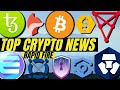 New free Bitcoin mining website 2020  Mine Daily 0 2222 Bitcoin without Deposit