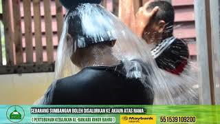 Gambar cover Pondok Sedenak Official Video