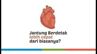Obat Herbal Untuk Jaga Kesehatan Jantung | lifestyleOne.