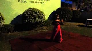 Hum Naye Geet Sunaye by Linnet Francis