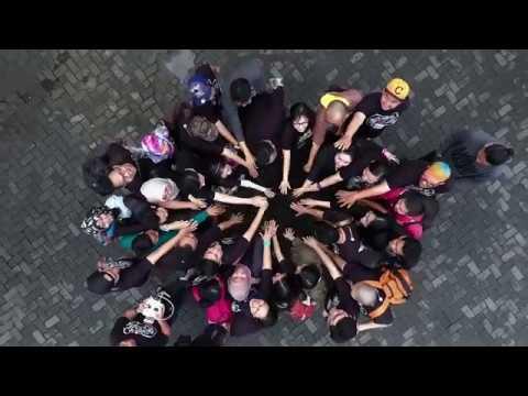 HELP PORTRAIT 2016 - JAKARTA