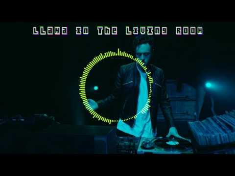 AronChupa - Llama In My  Living Room (Jaydan Wolf Remix)