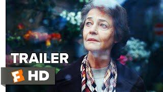 Hannah Trailer #1 (2018) | Movieclips Indie
