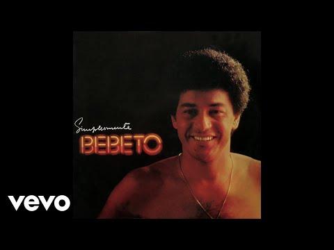 Bebeto - Aos Trancos E Barrancos (Pseudo Video)