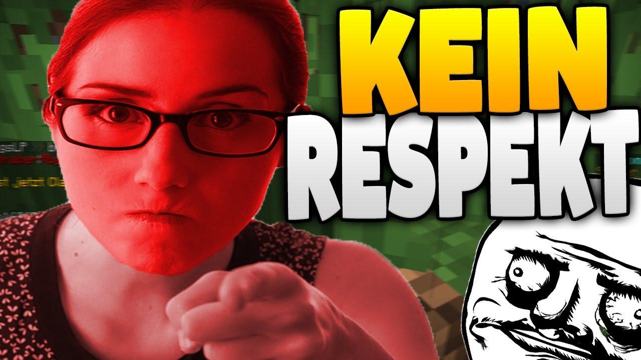 KIND IST RESPEKTLOS - MUTTER TOTAL WÜTEND !!! - YouTube