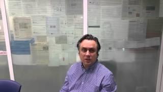Ο Νίκος Φιλιππίδης για τις ανακοινώσεις Στουρνάρα video@skai.gr