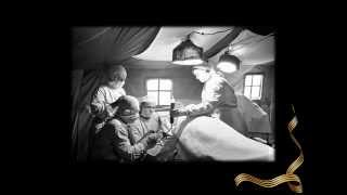 Великая Отечественная война. Жертвы народов. Битва экономик Советского союза и Германии