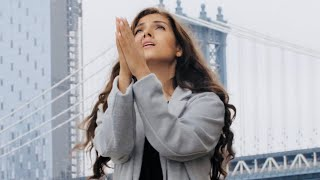 Канатоходец | Дарина Кочанжи (Official Video)