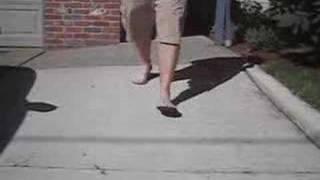 topless-sandal