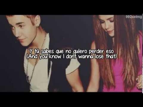 Justin Bieber - Heartbreaker (Lyrics + Sub Español) Official