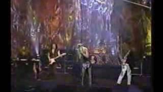 Poison-Until You Suffer Some(Fire n Ice)Richie Kotzen