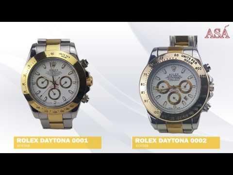 250 РУБЛЕЙ часы rolex daytona копия купить алиэкспресс место для нанесения