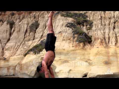 Indigena Natural Yoga Mat