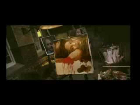 Raaz 2 - The Mystery Continues Theatrical Trailer Must Watch