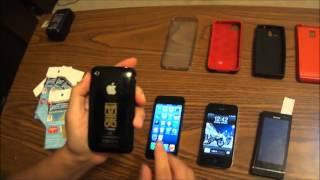 Penguat Sinyal HP Handphone dan Wifi TERBUKTI Berhasil
