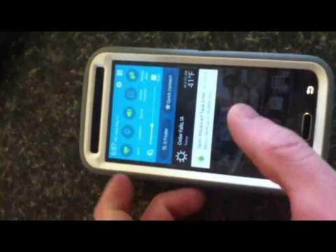warcraft 3 how to fix screen flashing black