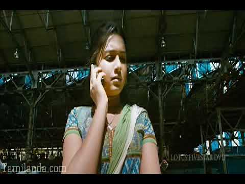 Vijay mass intro scene in thuppaki