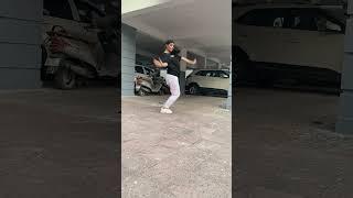 oh lala re | Tarzan the wonder car | Youtube Shorts