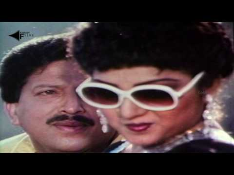 Nee Thanda Kanike Kannada Full Movie - Vishnuvardhan, Girish Karnad, Jayasudha