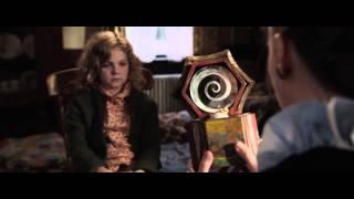 Заклятие / The Conjuring ( трейлер )