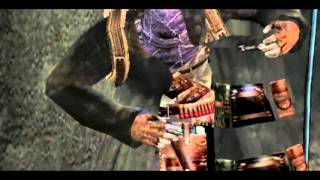 Resident evil-4 Killer-7 fun walkthrough new game part-4