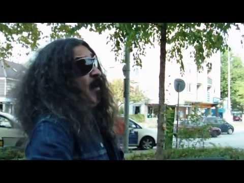 DJ Zappler - Marmor, Stein und Eidelstedt (4.Stadtteilsong von & mit DJ Zappler) Kamera: H. Fittkau