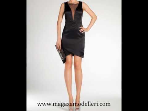 Adil Işık Abiye Elbise Modelleri