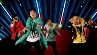 BIGBANG - ガラガラGO!!
