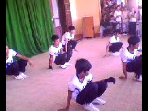 boys 12a7 t -  bmtran phu