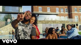 Baixar Donae'O - Let Me (Official Video) ft. Young T & Bugsey, Belly Squad