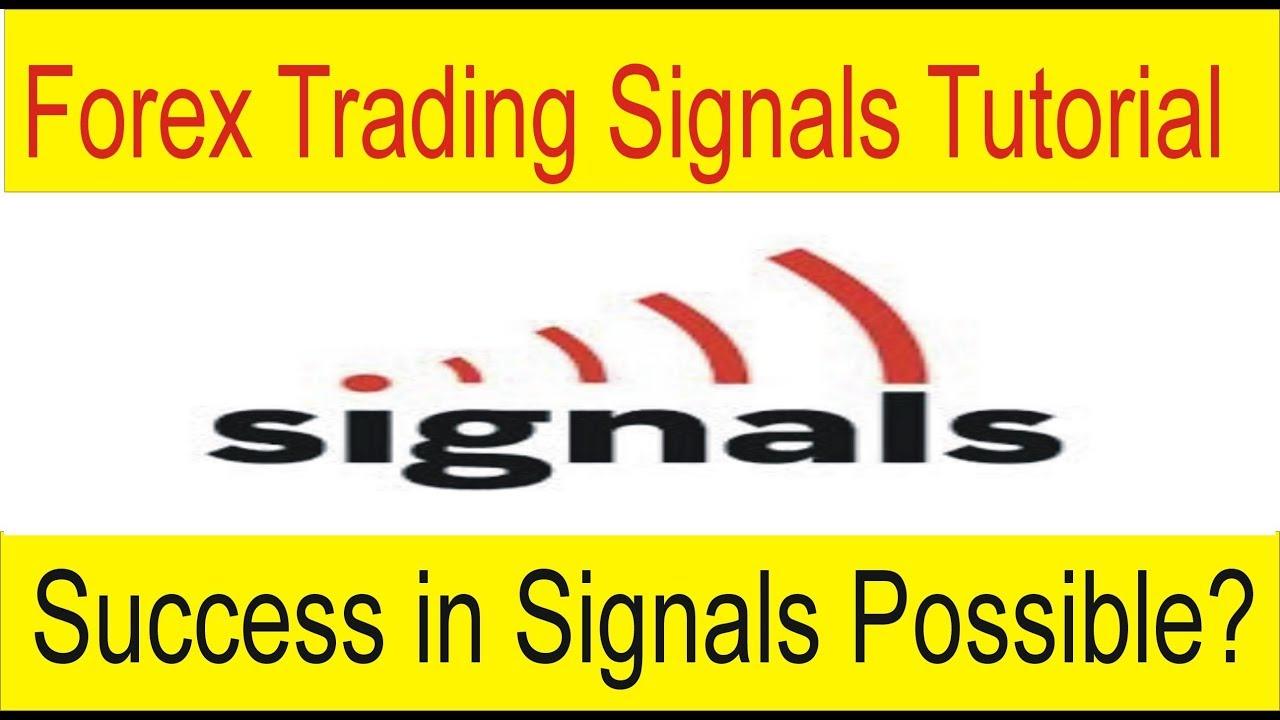 Forex trading signals in urdu