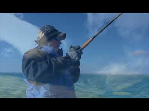 Keyes Outdoors Musky Hunting Adventures - Heading East for Big muskies with Spencer