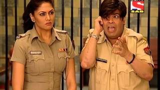 FIR - Episode 1031 - 17th October 2013