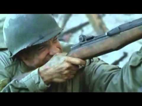 Il faut sauver le soldat ryan (best) poster