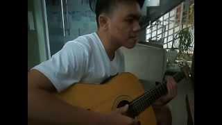 Ngọc Trìu tự học ghita ở tỉnh vào Sài Gòn theo đuổi âm nhạc