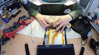 How We Work - Repair Tablet PC