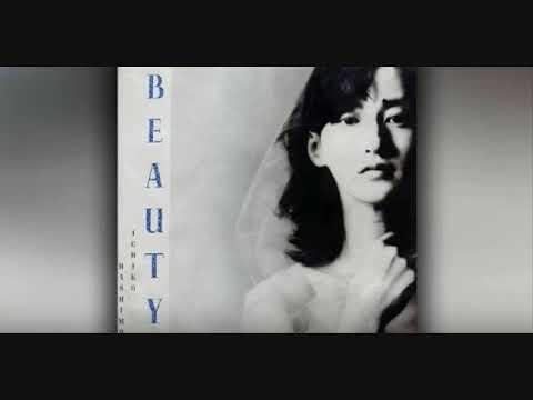Ichiko Hashimoto -  I Love Your Music