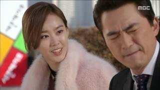 Gambar cover [Mom] 엄마 34회 - Ji So-Yun, soothe Suk-hoon! 20151227