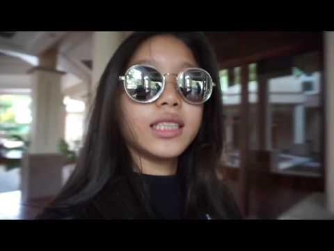 Brunei Travel Vlog Day 4: Flying Back Home
